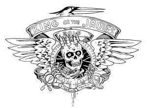 kingjames2015_web