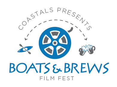 Boats and Brews Film Fest
