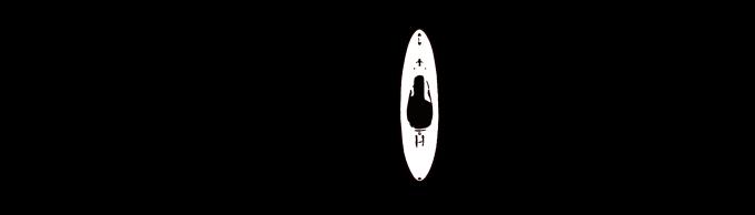tpp_black_transparent