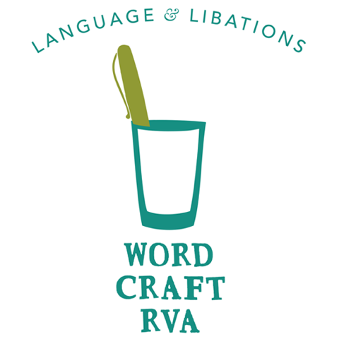 "WordCraft RVA- ""Language and Libations"""