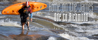 New Trailer for Home on the James | Ode toRichmond